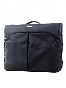 porte costume samsonite