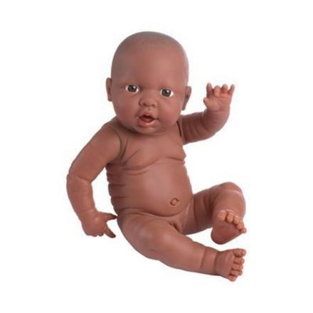 poupee bebe