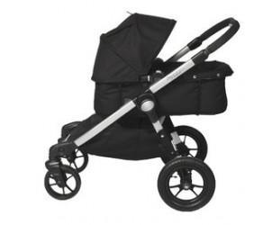 poussette baby jogger