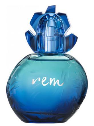 rem parfum