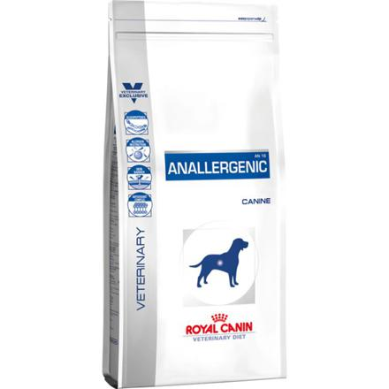royal canin anallergenic