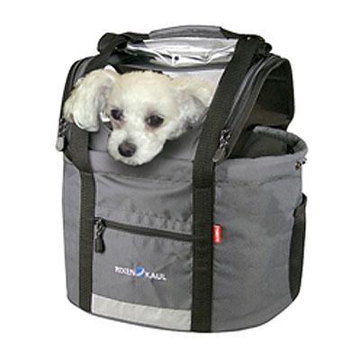 sac a chien