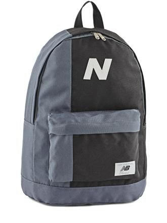 sac à dos new balance