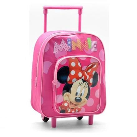 sac a roulette minnie
