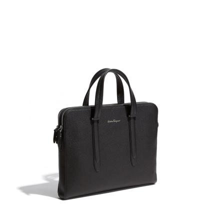 sac business homme