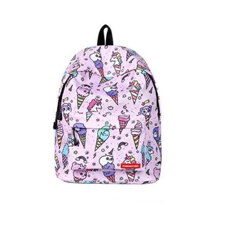 sac d école collège