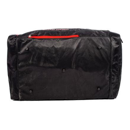 sac de sport noir