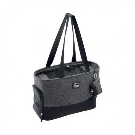 sac de transport pour chihuahua