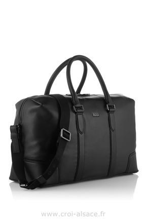 sac de voyage hugo boss