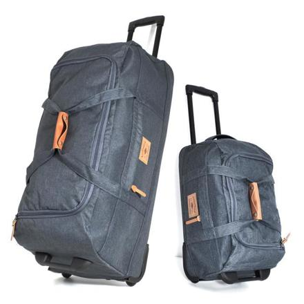 sac de voyage lee cooper