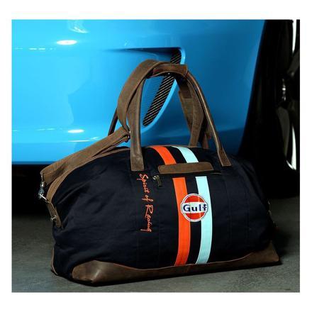 sac de voyage original