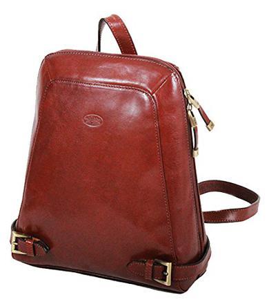 sac katana femme