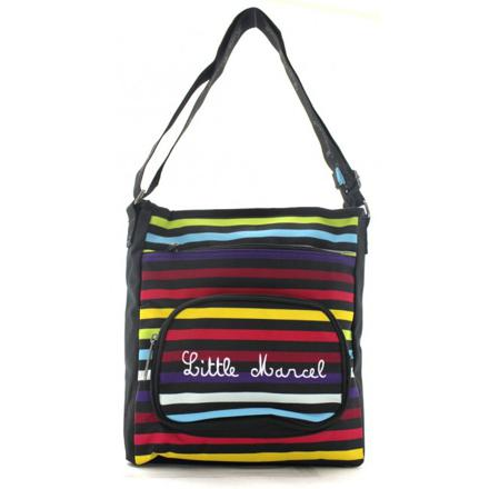 sac little marcel