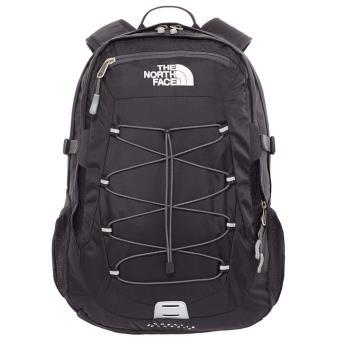 sac north face