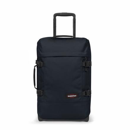 sac voyage eastpak