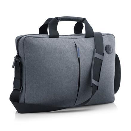sacoche ordinateur portable 17 3 pouces