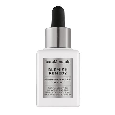 serum anti imperfection