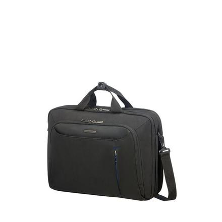 serviette samsonite