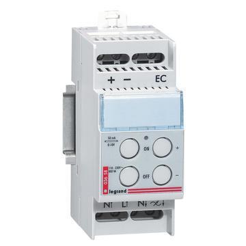 televariateur