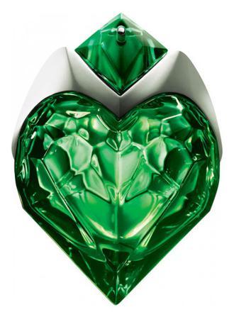 thierry mugler aura perfume
