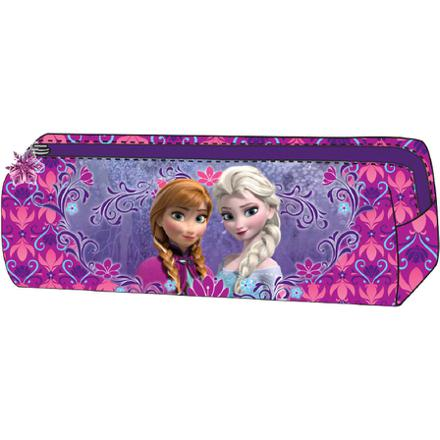 trousse disney