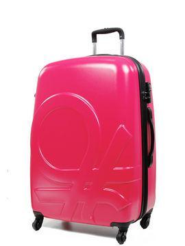 valise benetton