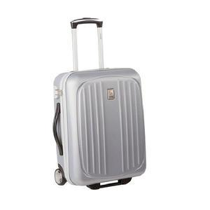valise cabine 2 roues