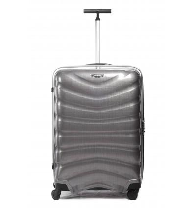 valise curv