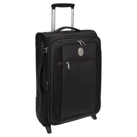 valise delsey souple