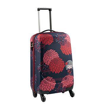 valise kimmidoll
