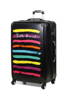 valise little marcel rigide