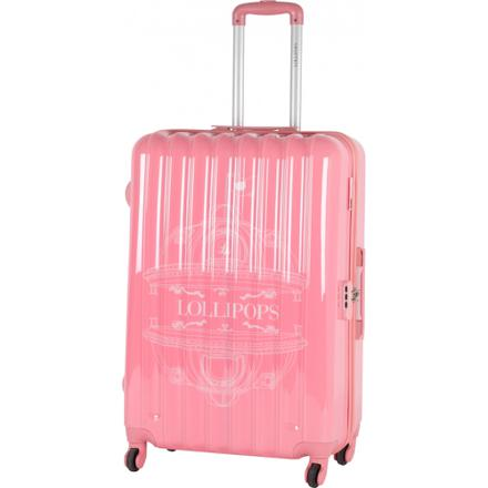 valise lollipops