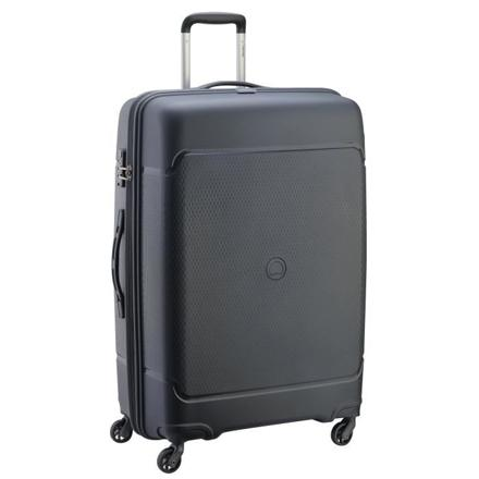 valise rigide delsey cdiscount