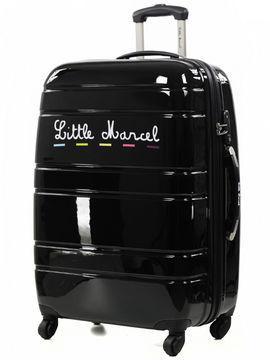 valise rigide little marcel