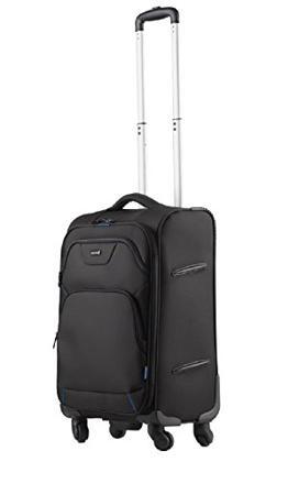 valise roulante