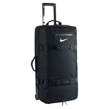 valise sac a roulette