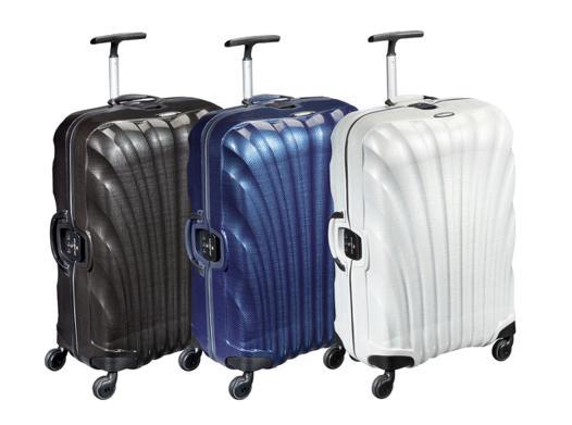 valises avion legeres