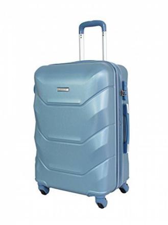valises legeres 4 roues