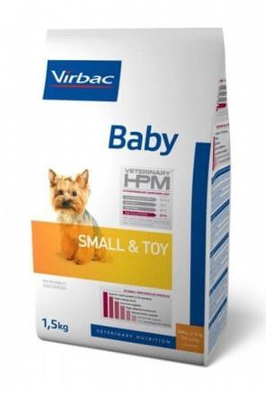 virbac baby