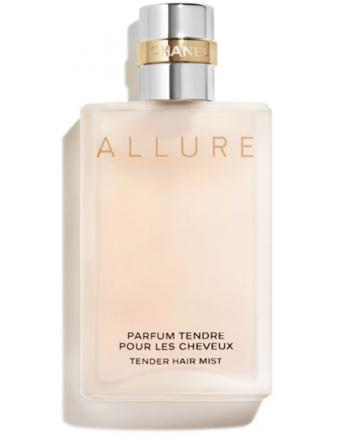 allure parfum
