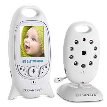 babyphone bebe