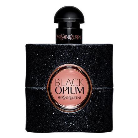 black opiume femme nocibe