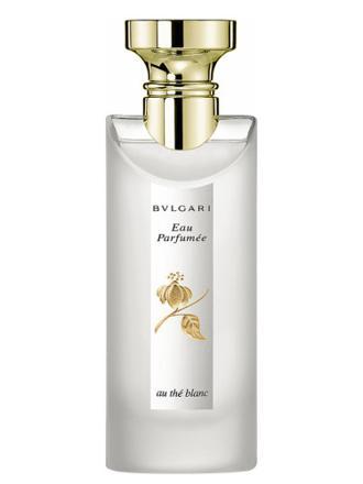 bvlgari eau de parfum the blanc