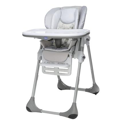chaise chicco polly