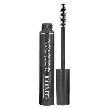 clinique mascara