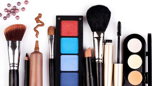 cosmetic online