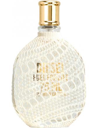 diesel parfum femme