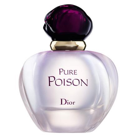 dior pure poison perfume