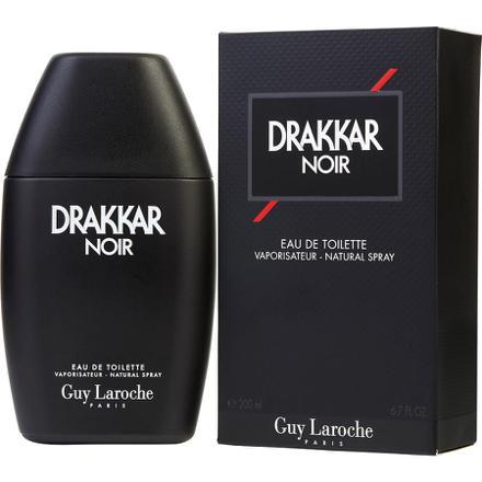drakkar parfum