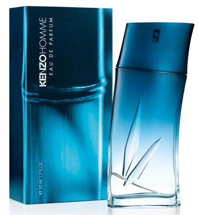 eau de parfum kenzo